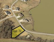 72 Lakeview Crossing, Cape Girardeau image