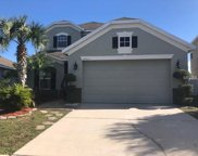 14333 Huntcliff Park Way, Orlando image