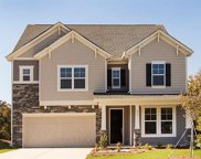 311  Dudley Road Unit #155, Fort Mill image