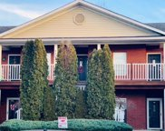 7301 Autumn Trace Dr Unit 202, Louisville image