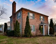 165 Pearsall  Place, Bridgeport image