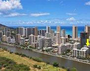 435 Walina Street Unit 401, Honolulu image