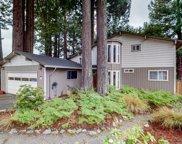4806 Wells Way, Eureka image