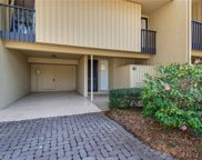37 S Forest Beach  Drive Unit 14, Hilton Head Island image