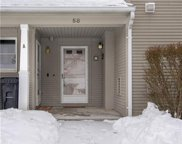 58 Needle Grove PT, Unit#A Unit A, North Providence, Rhode Island image