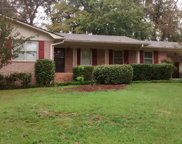 2725 Margate Drive, Augusta image