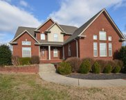 3022 Settlers Ct, Greenbrier image