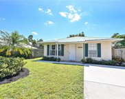 862 99th Ave N, Naples image