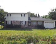 842 8th Ave, Aynor image