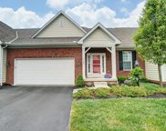 6183 Rays Way Unit 25, Hilliard image