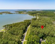 995 Crow Hill Road, Beaufort image