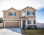 3503 Saguaro Circle, Colorado Springs image