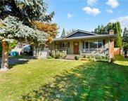 13911 20th Place W, Lynnwood image