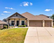 17912 Linkhill Drive, Dripping Springs image