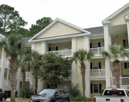 601 N Hillside Drive Unit 4204, North Myrtle Beach image