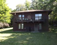 66 Tamarack Hill Road, Morristown image