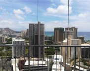 400 Hobron Lane Unit 3509, Honolulu image