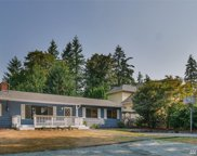 21766 SE 259th St, Maple Valley image