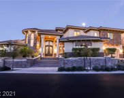 786 Bolle Way, Henderson image