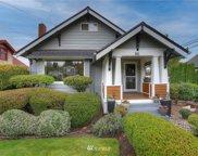 911 N Alder Street, Tacoma image