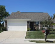 14092 Short Stone  Place, Mccordsville image