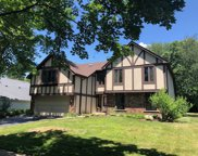 1201 Chateaugay Avenue, Naperville image