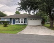 1119 Doncaster Court, Kissimmee image