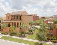 11830 Paseo Grande BLVD Unit 4612, Fort Myers image