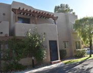 1446 E Grovers Avenue Unit #16, Phoenix image