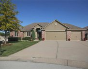 1000 Nw Holly Court, Grain Valley image
