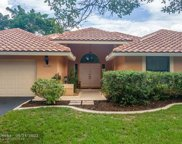 5090 NW 96th Way, Coral Springs image