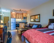 2235 Sidewinder Unit 401, Park City image