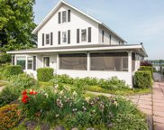 2631 East Lakeshore Dr, Twin Lakes image