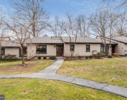 168 Chandler   Drive, West Chester image