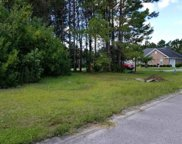 Lot 138 Linton Park Road, Myrtle Beach image