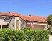 3080 Braeloch Circle E, Clearwater image