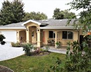 1455 Grant Rd, Los Altos image