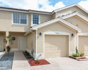 7842 SW Sienna Springs Drive Drive SW Unit #7842, Lake Worth image