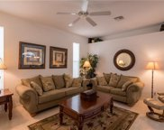 8302 Langshire WAY, Fort Myers image
