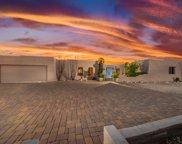 5911 N Via Verdosa, Tucson image