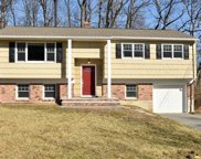 8 HOLLY DR, Denville Twp. image