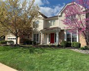 15639 Coventry Farm  Drive, Chesterfield image