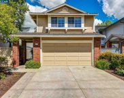 770 Winterside Cir, San Ramon image