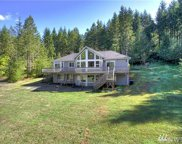 40516 66th Ave E, Eatonville image