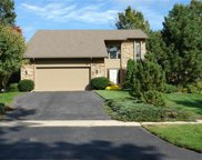 9034 Orchard Lake, Holland image