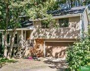 13002 Woodridge Circle, Bellevue image