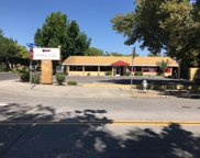 600 W El Camino Real, Mountain View image