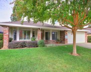 11519  Prospect Hill Drive, Gold River image
