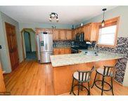 2072 123rd Lane NW, Coon Rapids image