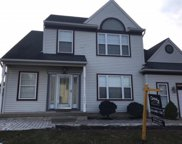 254 Sussex Road, Logan Township image